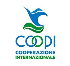Sri Lanka Tsunami Aid by COOPI Italy