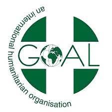 Sri Lanka Tsunami Aid by Goal Ireland