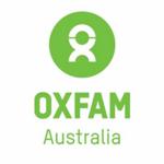 Sri Lanka GSML advocacy support Oxfam Australia