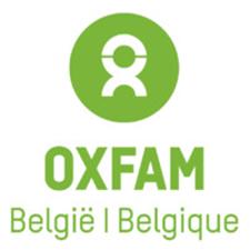 Sri Lanka Tsunami Aid Oxfam Belgium