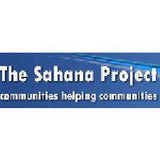 The Sahana Project