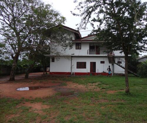GMSL-northern-office-in-Vavuniya