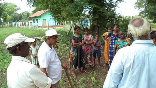 Land-Preparation-Demo-@-Kothandarnochchikkulam-Mobilized-by-TOT-Agri-Head