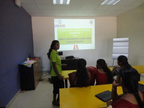 training-creche-teachers